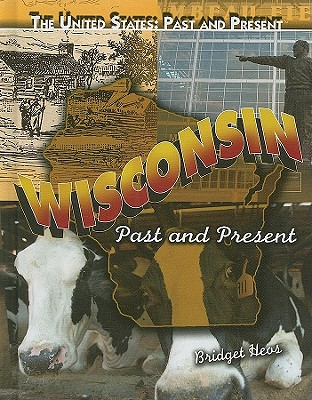 Wisconsin By Heos, Bridget